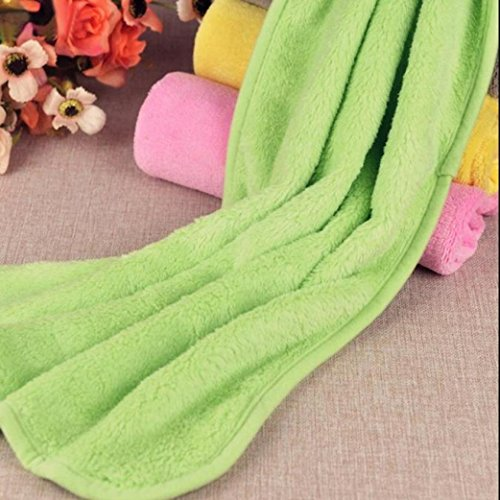 vmree-Pet-House-Bed-Pet-Dog-Cat-Mat-Soft-Fleece-Blanket-Puppy-Quilt-Bed-Cushion-Pad