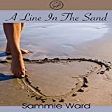 Bargain Audio Book - A Line in the Sand