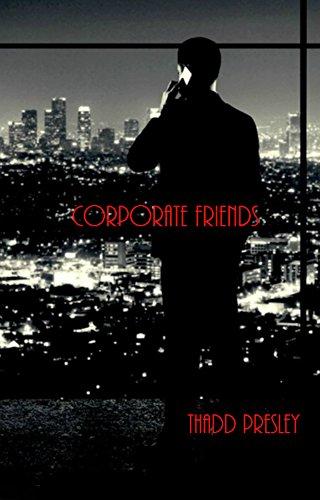 Corporate Friends