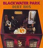 Dirt Box by Blackwater Park