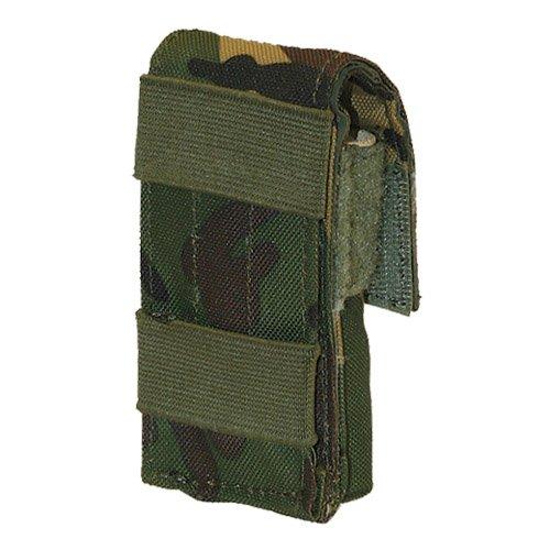Highlander MLCS Fackel Tasche DPM