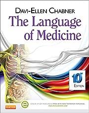 Language of Medicine