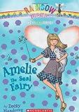 Ocean Fairies #2: Amelie the Seal Fairy: A Rainbow Magic Book