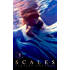 Scales: A Falling In Deep Collection Novella