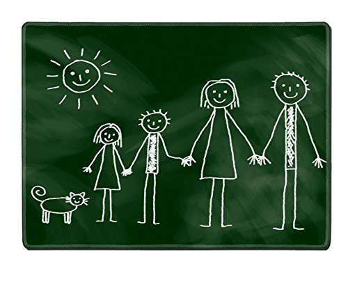 msd-natural-rubber-placemat-image-12219999-drawing-of-family