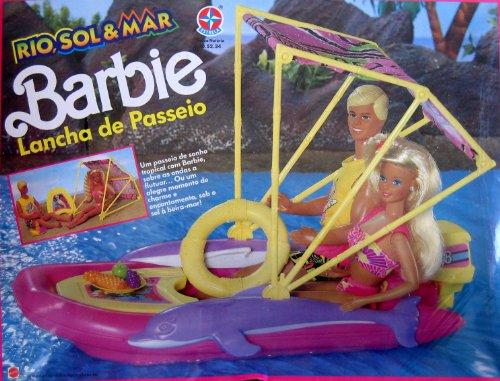 barbie-river-sun-sea-boat-ride-playset-estrela-brazil-sample