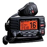Sadad Hoizo GX1600B Expoe Ua Compa Cass D DSC- Bak