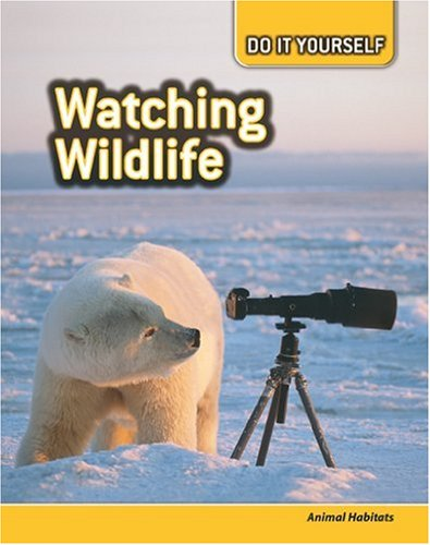 Mercomancha sa download watching wildlife animal habitats do download watching wildlife animal habitats do it yourself book pdf audio id512qo3h solutioingenieria Image collections