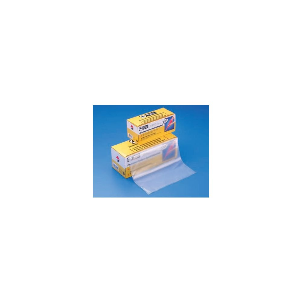 Thermohauser 83000.17031 Disposable 21'' Pastry Bag - 100 / BX
