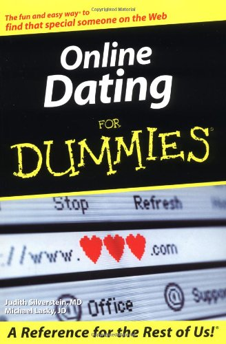 The Complete Idiots Guide To Online Hookup And Relating
