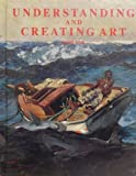 Understanding and Creating Art, Ernest Goldstein, 0811611000