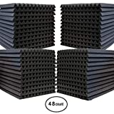 AK TRADING CO. High Acoustic Panels Image