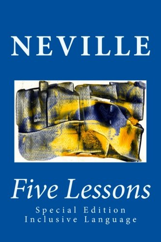 Download Five Lessons and Q & A pdf