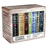 img - for Canterbury Classics Box Set book / textbook / text book