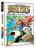 One Piece: Season 4, Voyage Two