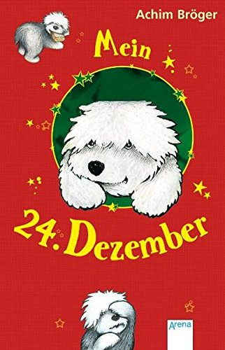 Mein 24. Dezember (Kinderbuch)