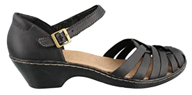 59572c32c06 Image Unavailable. Image not available for. Colour  Women s Clarks