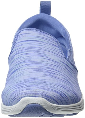Light Blue in Women's Vionic On Blue Light Kea Wide Slip Sneakers wvr0pCwq