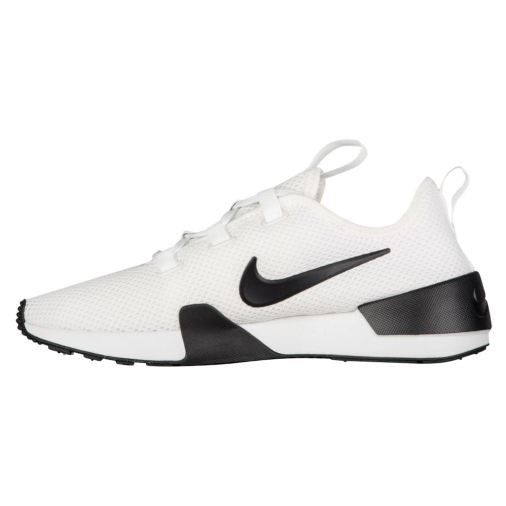 9b4eb9ed120d0 Nike Women s Ashin Modern Running Shoe 646701-001  1541016392-342198  -   54.33