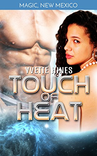 Touch of Heat