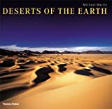 Deserts of the Earth