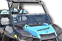 Polaris 2019-2020 RZR XP1000 / Turbo / T...