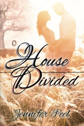 Read Online House Divided PDF