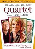 Quartet poster thumbnail