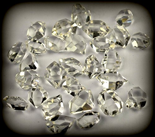 Energy DIAMOND Water Mist. Herkimer Diamond inside.Protect and Harmonize your Body, Mind and Surroundings.