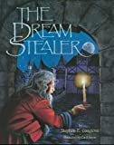 The Dream Stealer, Stephen Cosgrove, 1558680217