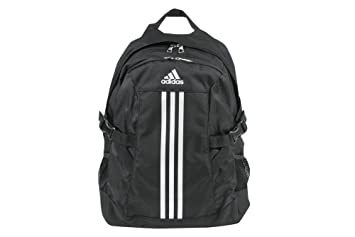 more selection Adidas Performance Backpack Power II Black