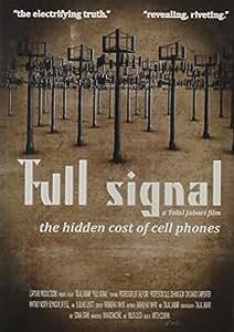 Full Signal /