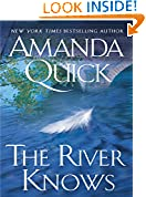 #4: The River Knows