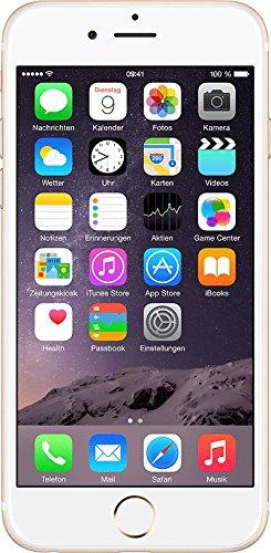 indigi new m8 gsm unlocked android 5 1 6 qhd dual sim phone free gt8 smartwatch m8 b01iq0ko1k. Black Bedroom Furniture Sets. Home Design Ideas