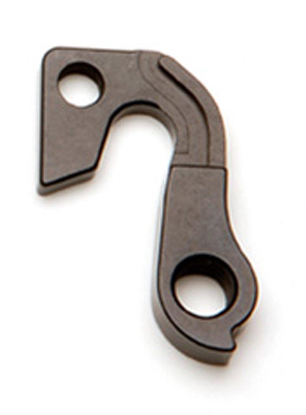 Wheels Manufacturing Dropout-94 Derailleur Hanger by Wheels Manufacturing (Image #1)