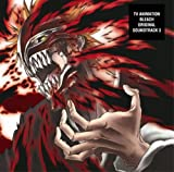Bleach Original Soundtrack 3 by Bleach Original Soundtrack 3 (2008-11-05)