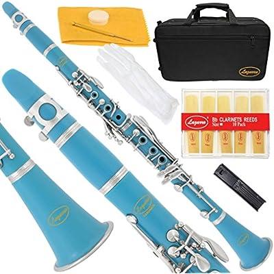 lazarro-150-sb-l-b-flat-bb-clarinet