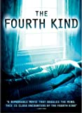 The Fourth Kind poster thumbnail