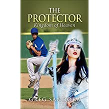THE PROTECTOR: All books in the series can be read stand alone (Angel Adventure Series Book 2)