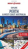 Insight Guides Explore Perth & West Coast Australia (Travel Guide with Free eBook) (Insight Explore Guides)