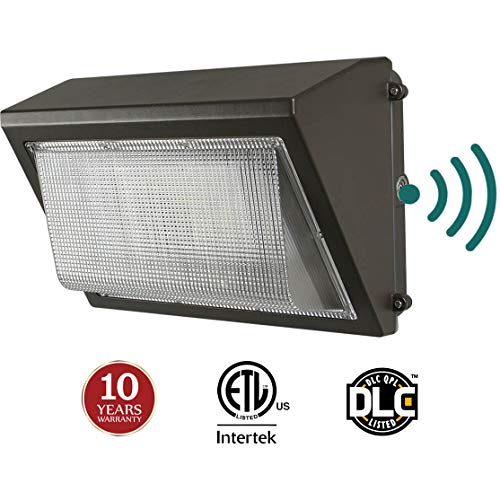 Light Of America Led Wall Light in US - 8