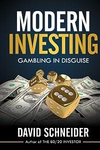 David Schneider (Author)(23)Buy new: $12.8916 used & newfrom$10.55