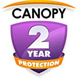 Canopy Tablet 2-Year Protection Plan ($75-$100)