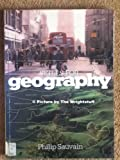 Skills for Geography, Thornes, Stanley, 085950929X