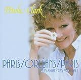 Paris / Orleans / Paris the CBS Years 1