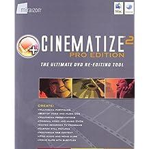 Cinematize 2 Pro Edition