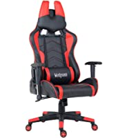 Wahson Breathable Gaming Chair,5 Options