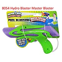 Pool Toys Product