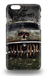 For Iphone 6 Fashion Design Japanese Death Case Iphone