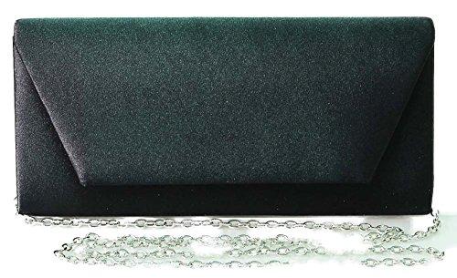 Madame Dutilleul - borsa sacchetto nero nozze
